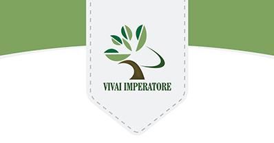 Vivai Rosso Antonio : Vivai campania vivai caserta vivai imperatore dal 1870
